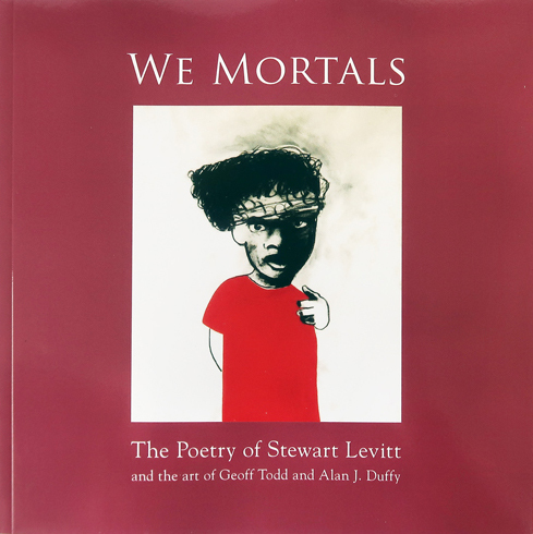 rs We-Are-Motals-Book-Cover-Front