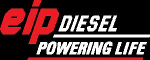 eip-diesel-logo-white