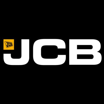 jcb fav